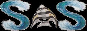 Specialist Aquatic Solutions – Aquarium and Pond Services